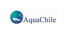 aquachileclient2