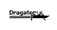 dragatec2