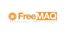 freemaq2